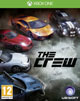 The-Crew-XBOX-One-Cover