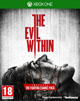 The-Evil-Within-XBOX-One-Cover