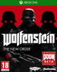 Wolfenstein-The-New-Order-XBOX-One-Cover