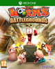 Worms-Battlegrounds-XBOX-One-Cover