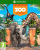 Zoo-Tycoon-XBOX-One-Cover