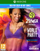 Zumba-Fitness-World-Party-XBOX-One-Cover