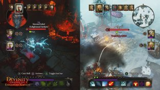 Divinity-Original-Sin-Enhanced-Edition-1.jpg
