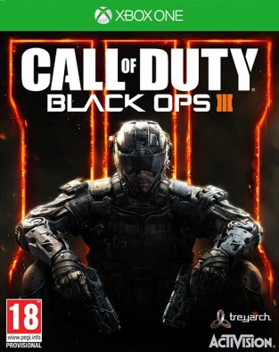 Call-of-Duty-Black-Ops-III-xb1-cover
