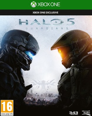 Halo-5-Guardians-xb1-cover