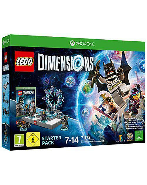 LEGO-Dimensions-xb1-cover