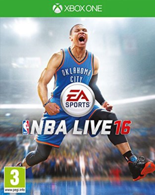NBA-Live-16-xb1-cover