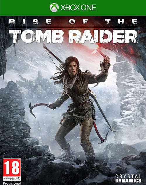 Rise-of-the-Tomb-Raider-xb1-cover