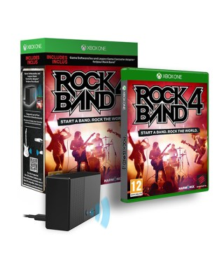 Rock-Band-4-xb1-cover