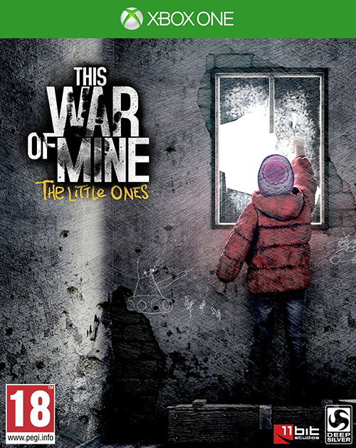 This-War-of-Mine-The-Little-Ones-xb1-cover