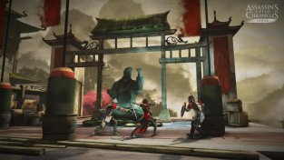 Assassins-Creed-Chronicles-1