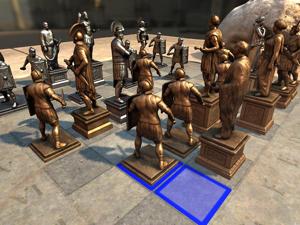 Real 3d Wallpaper For Android Pure Chess On Ps4 How To Make Money With Chess Gamequiche