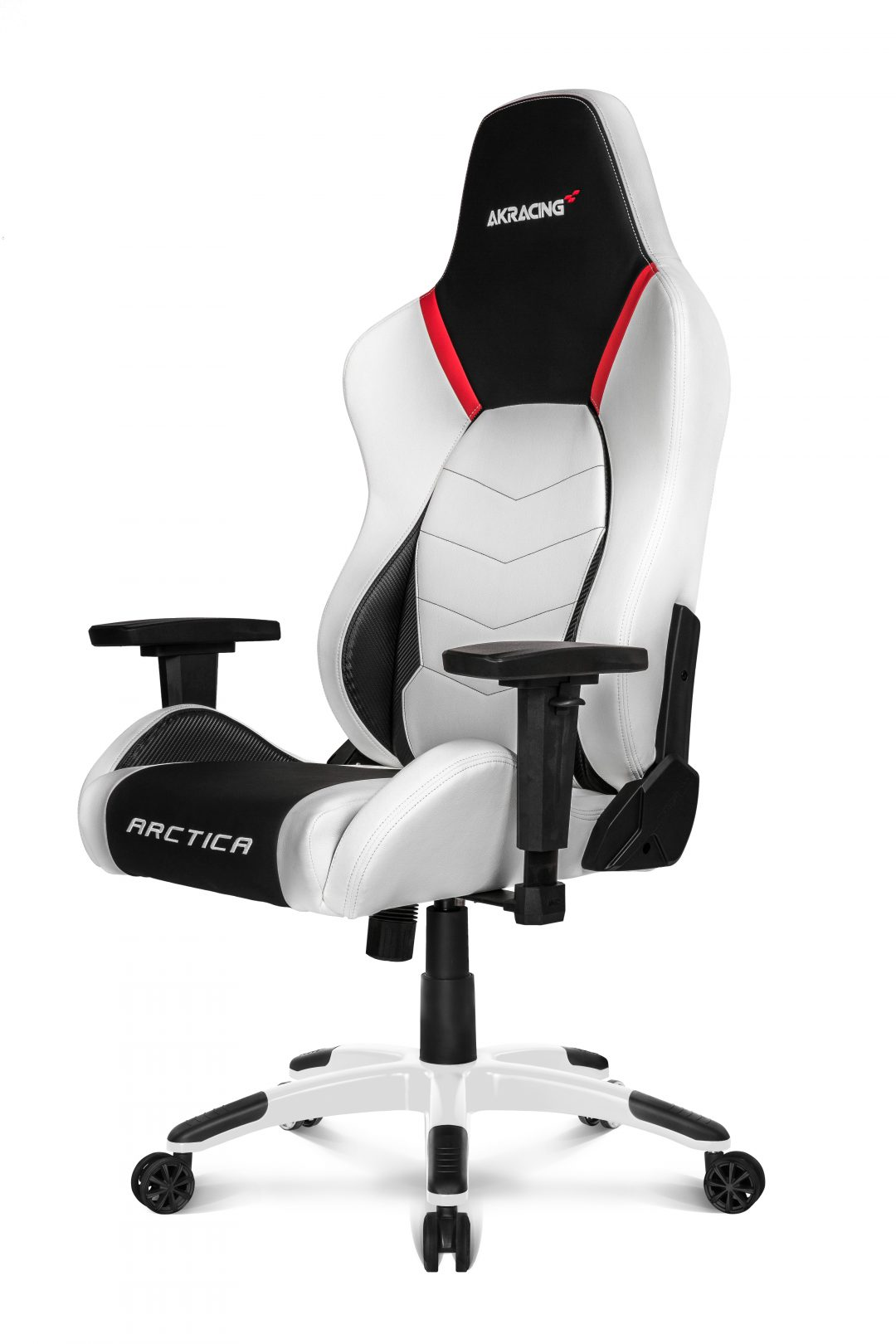 Gamer Sessel Schweiz Gaming Onlineshop Computersessel Hardware Gameran