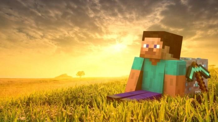 Minecraft-2048x1151