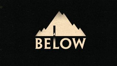 Below Wallpapers in Ultra HD | 4K