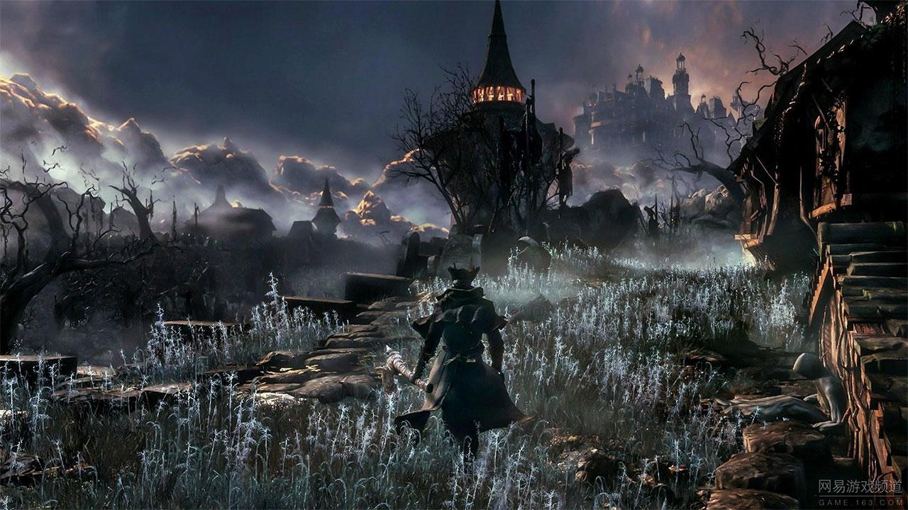 Apocalypse Wallpaper Hd Dark Souls Iii Wallpapers In Ultra Hd 4k Gameranx
