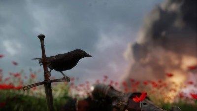 Kingdom Come: Deliverance Wallpapers in Ultra HD | 4K