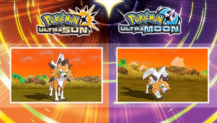 Pokemon Ultra Sun  Moon All New Evolution Methods How To Evolve