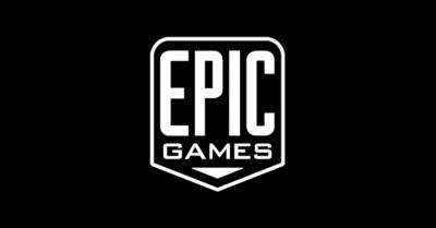 Epic Games Acquires Cloudgine