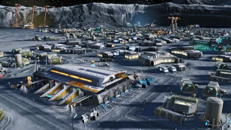 Anno2205_Screen_MoonMaintenanceStation_E3_150615_4pmPST_1434360429