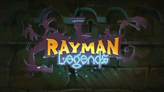 RaymanLegendsLogo