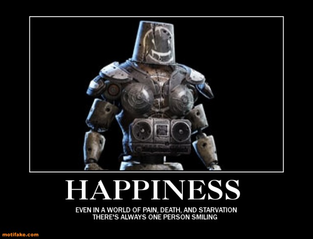 Deus Ex Human Revolution Quotes Wallpaper The Comedy Of Tragedy Emotions In Games Gamerdame