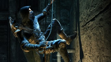 2K13-Apr-4-Thief-Screenshot-010