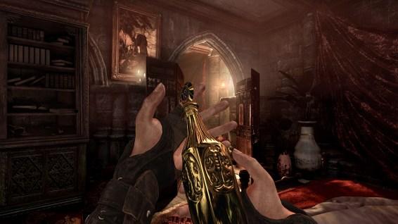 2K13-Apr-4-Thief-Screenshot-014