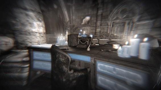 2K13-Apr-4-Thief-Screenshot-015