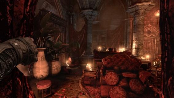 2K13-Apr-4-Thief-Screenshot-018