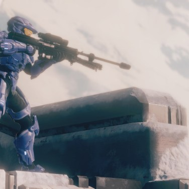 press-tour-2014-halo-2-anniversary-lockout-overwatch-035af71c4ada4442a33464d8ce3ee895