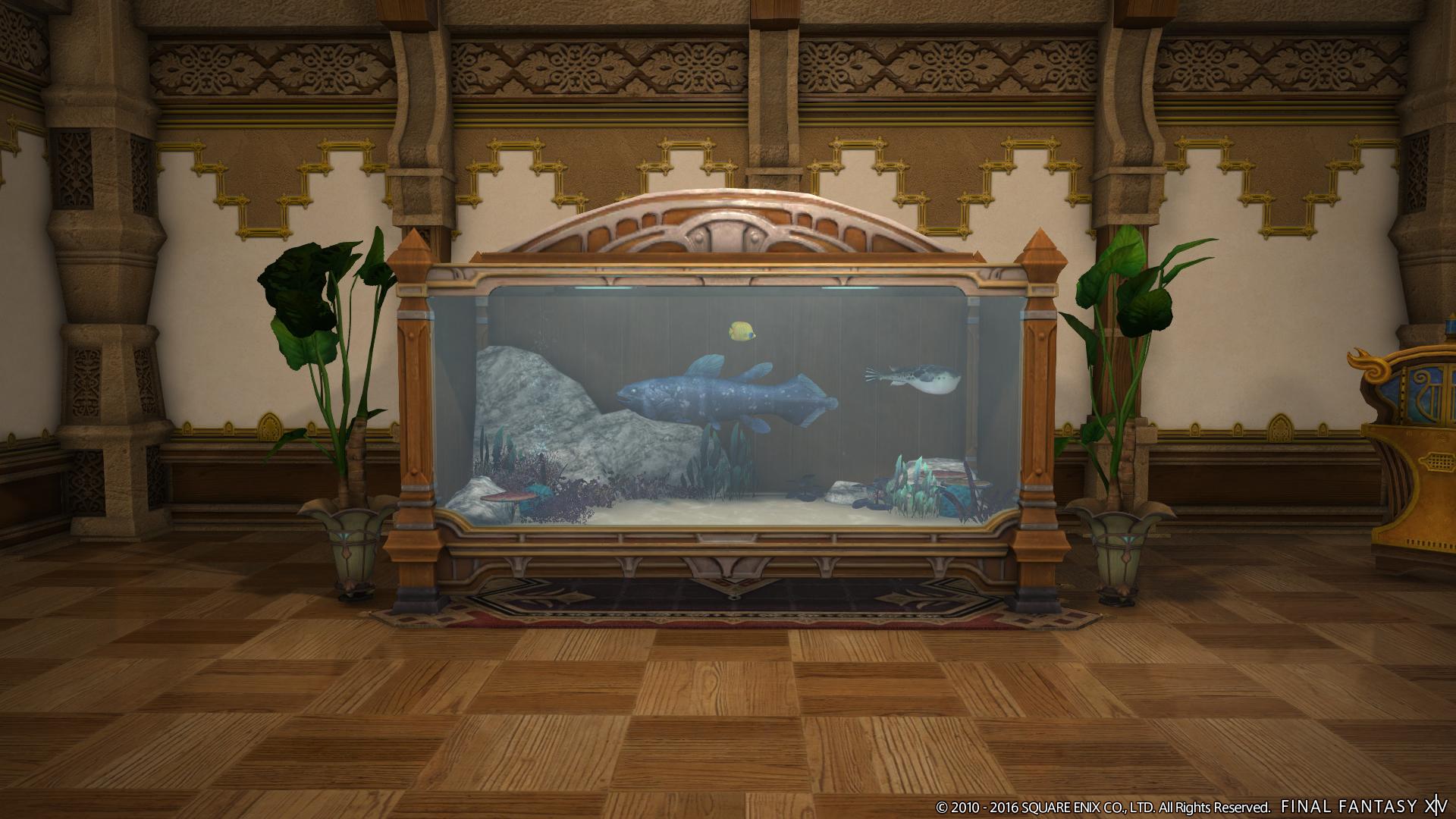 Wallpaper Hd For Living Room New Ffxiv Soul Surrender Images Gamer Escape