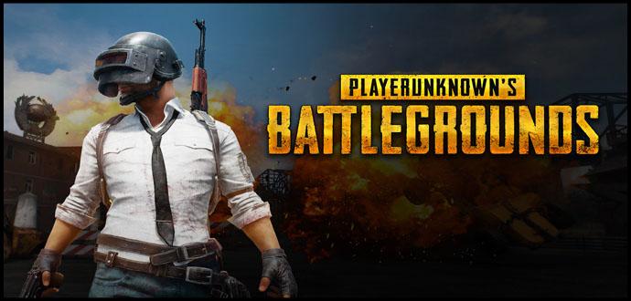 """""""PlayerUnknown's Battlegrounds"""" – Ab sofort für Xbox One verfügbar"""