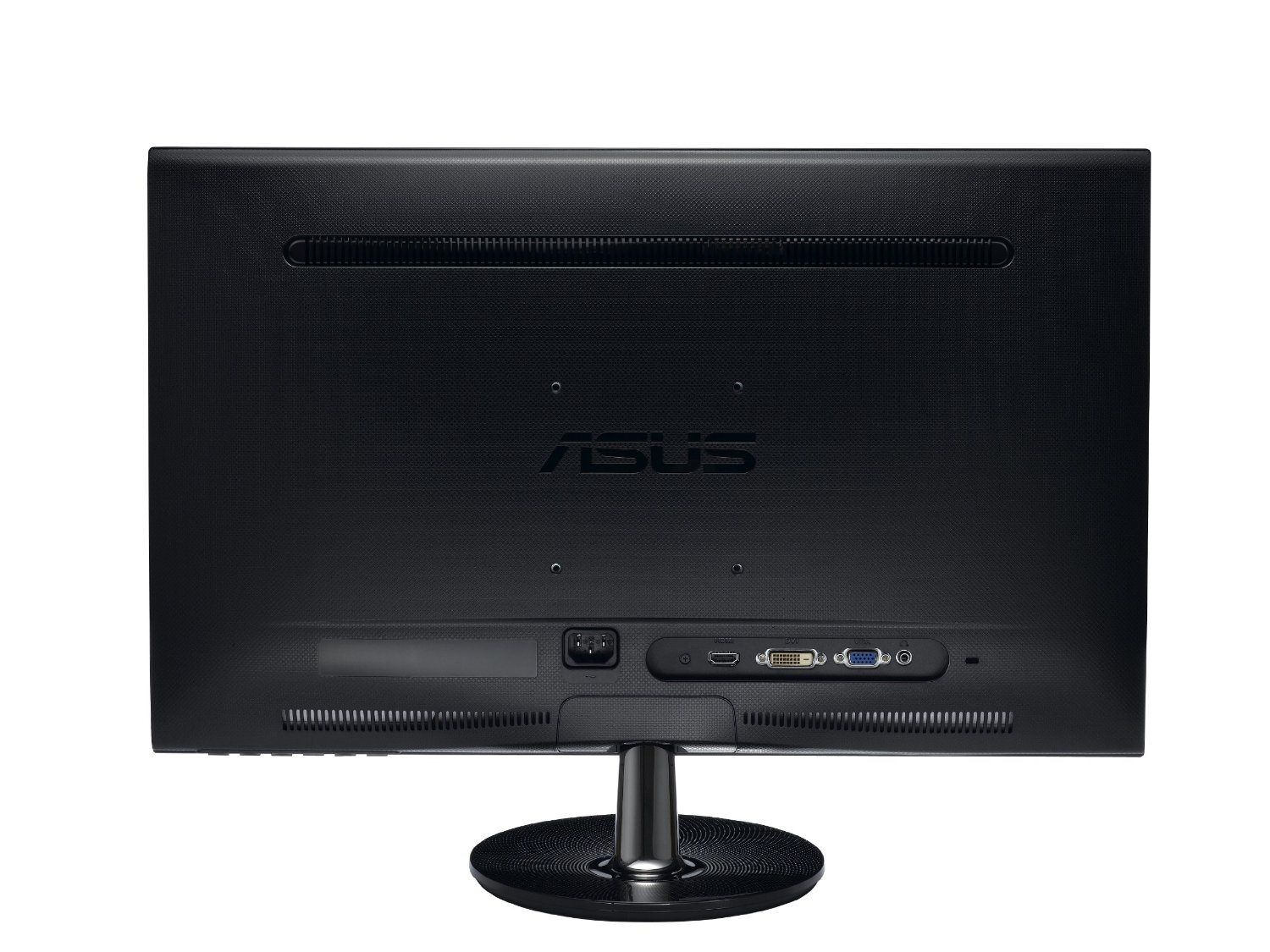 Monitor 24 Inch Best 24 Inch Gaming Monitors Reviewed And Compared