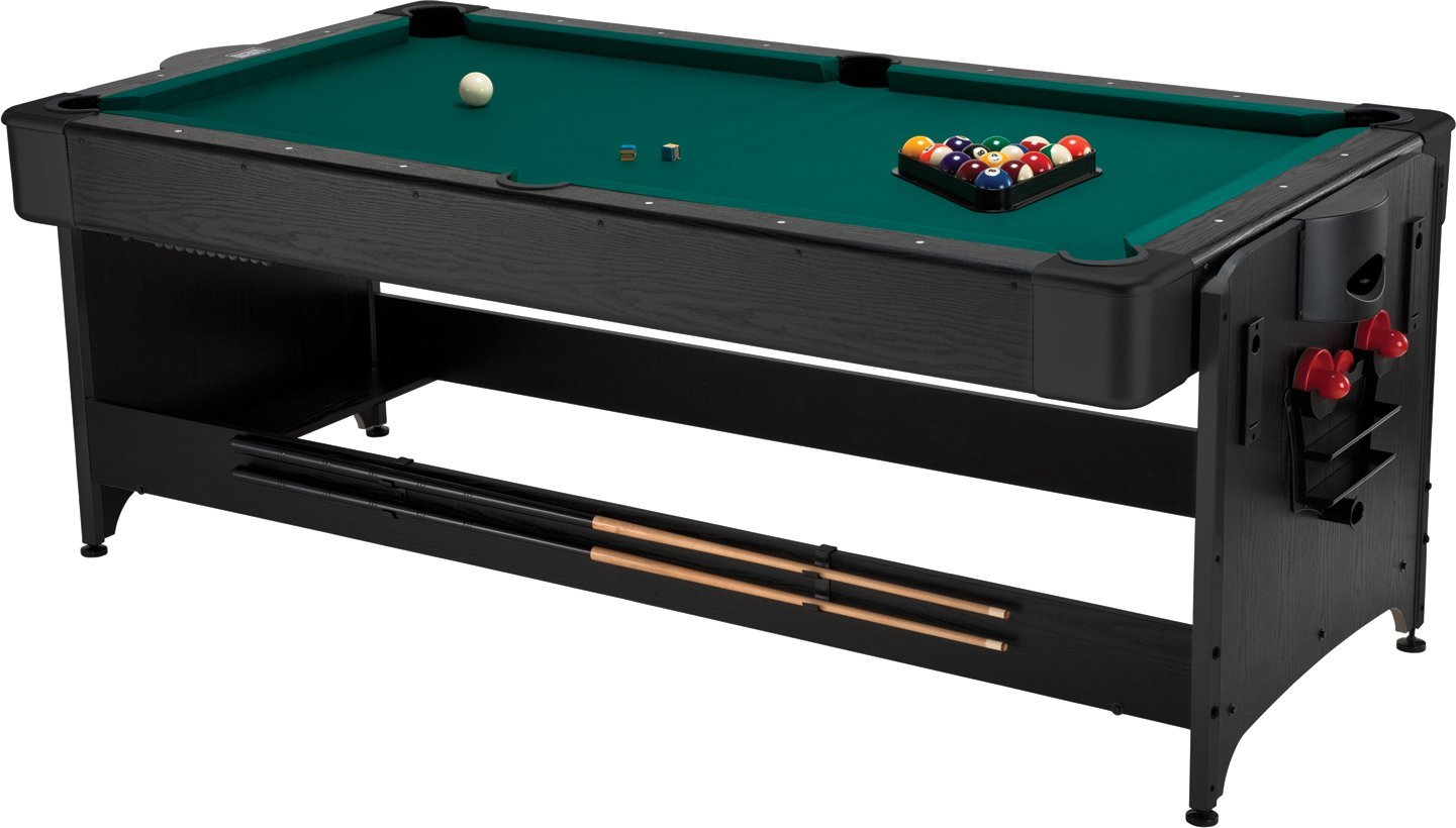 Top 5 Best Pool Ping Pong Table Combo Reviews For 2017