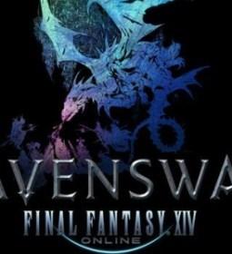 Final_Fantasy_14_Heavensward_68058