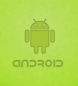 android-logo-hd-1920x10801-700x393
