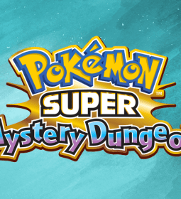 Super-Pokemon-Mystery-DUngeon-Feat-02