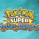 Super-Pokemon-Mystery-DUngeon-Feat-02