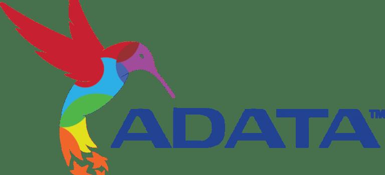 El Gold Award de este año fue para los módulos DRAM de Adata
