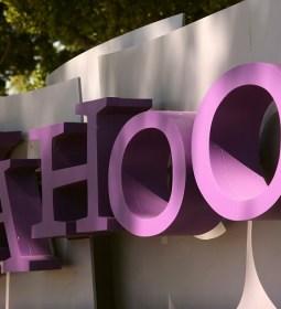 The Yahoo