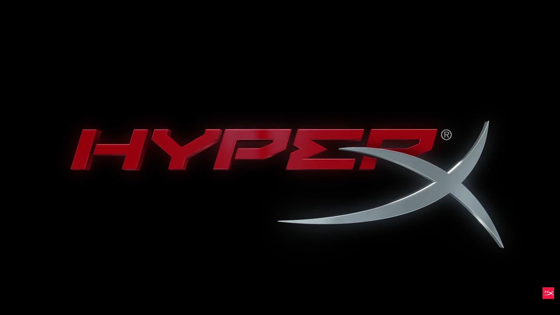 Os X Wallpapers Hd Com Apoio Da Hyperx Cnb E Sports Club Inaugura Arena Para