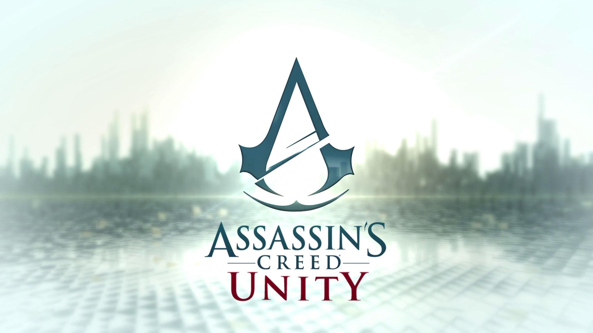 Black Ops Ii Wallpaper Assassin S Creed Unity Tv Spot Gamersprey
