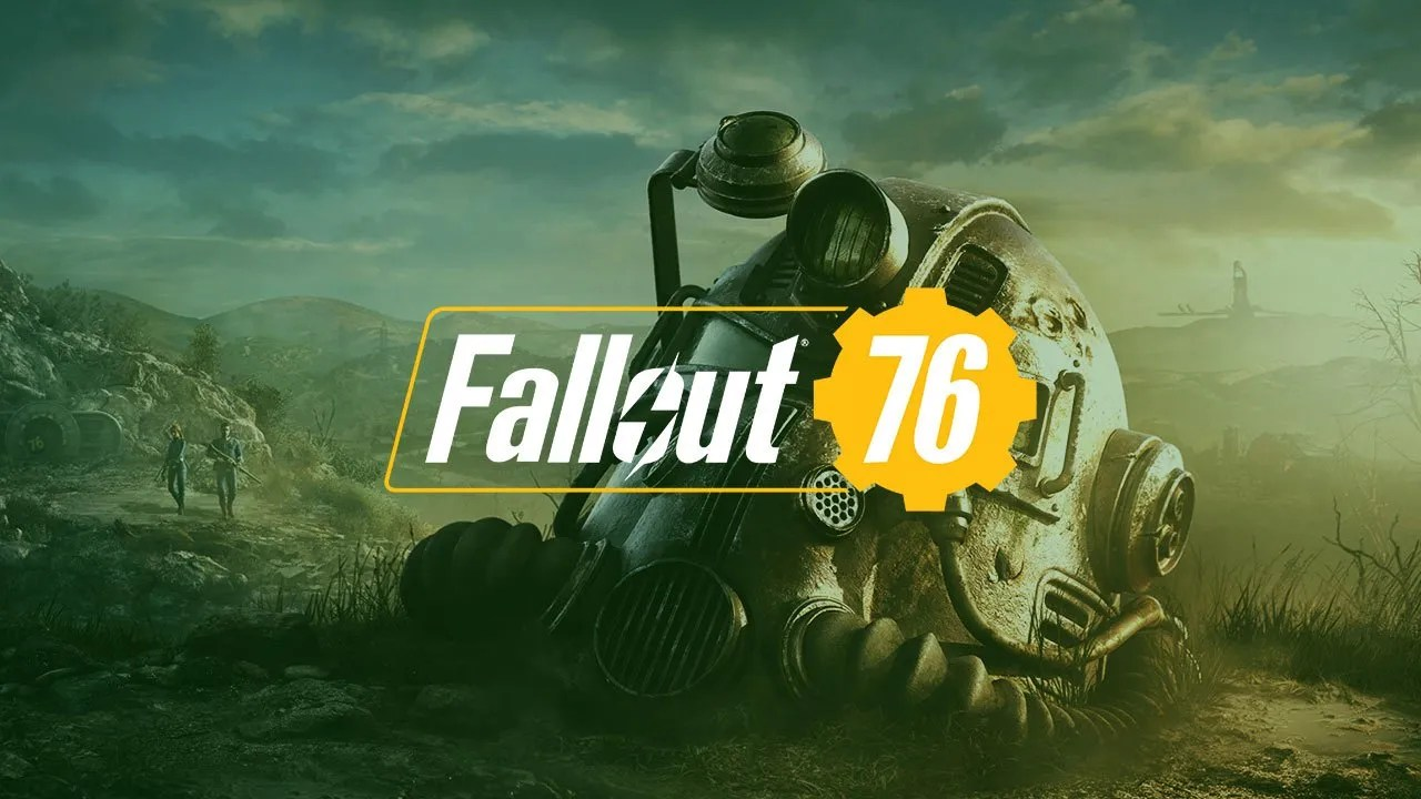 Fallout 76 The First Day Of Fallout 76 Just Not Ready Mxdwn Games