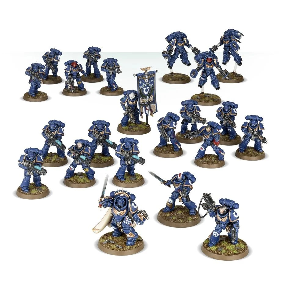 Home Games Workshop Webstore Dark Imperium Games Workshop Webstore
