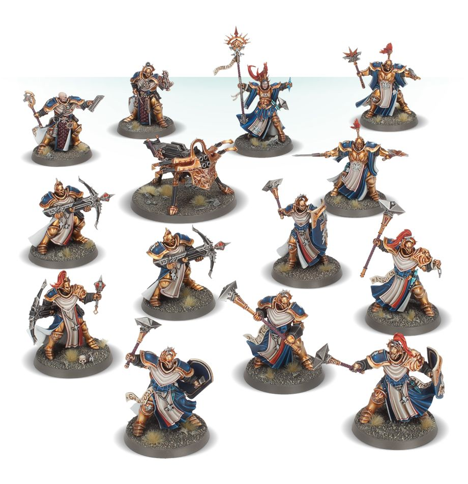 Home Games Workshop Webstore Tempest Of Souls Games Workshop Webstore