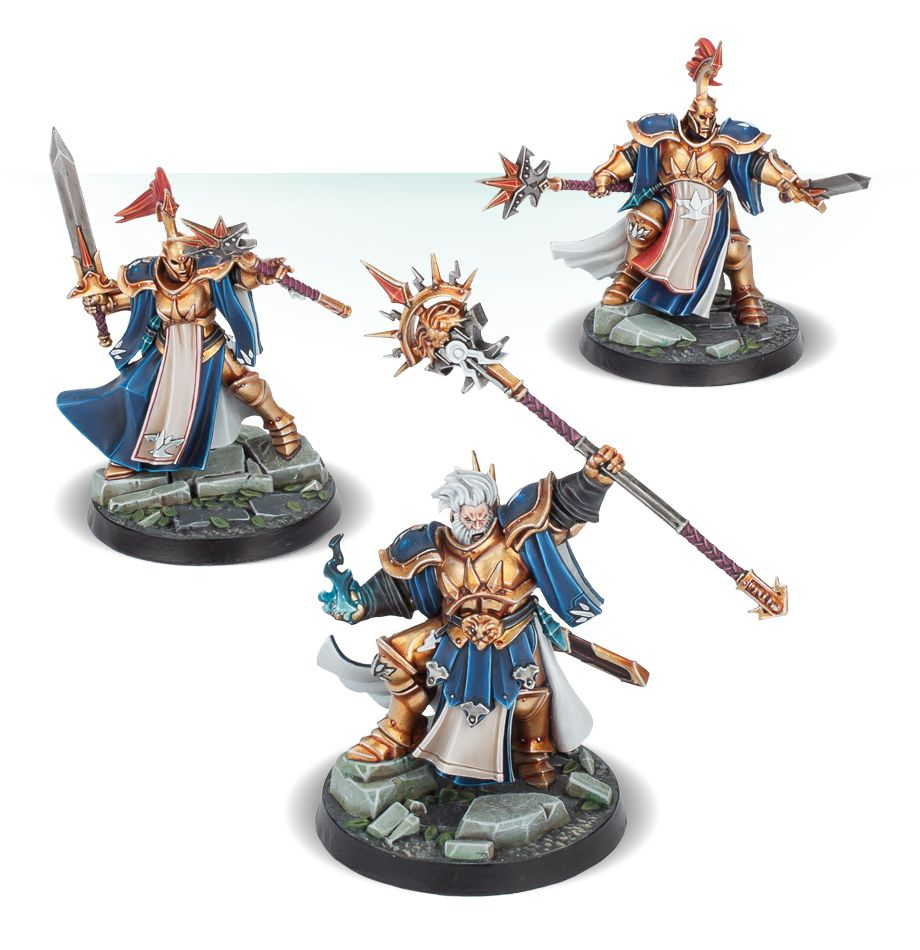 Home Games Workshop Webstore Warhammer Underworlds Nightvault Games Workshop Webstore