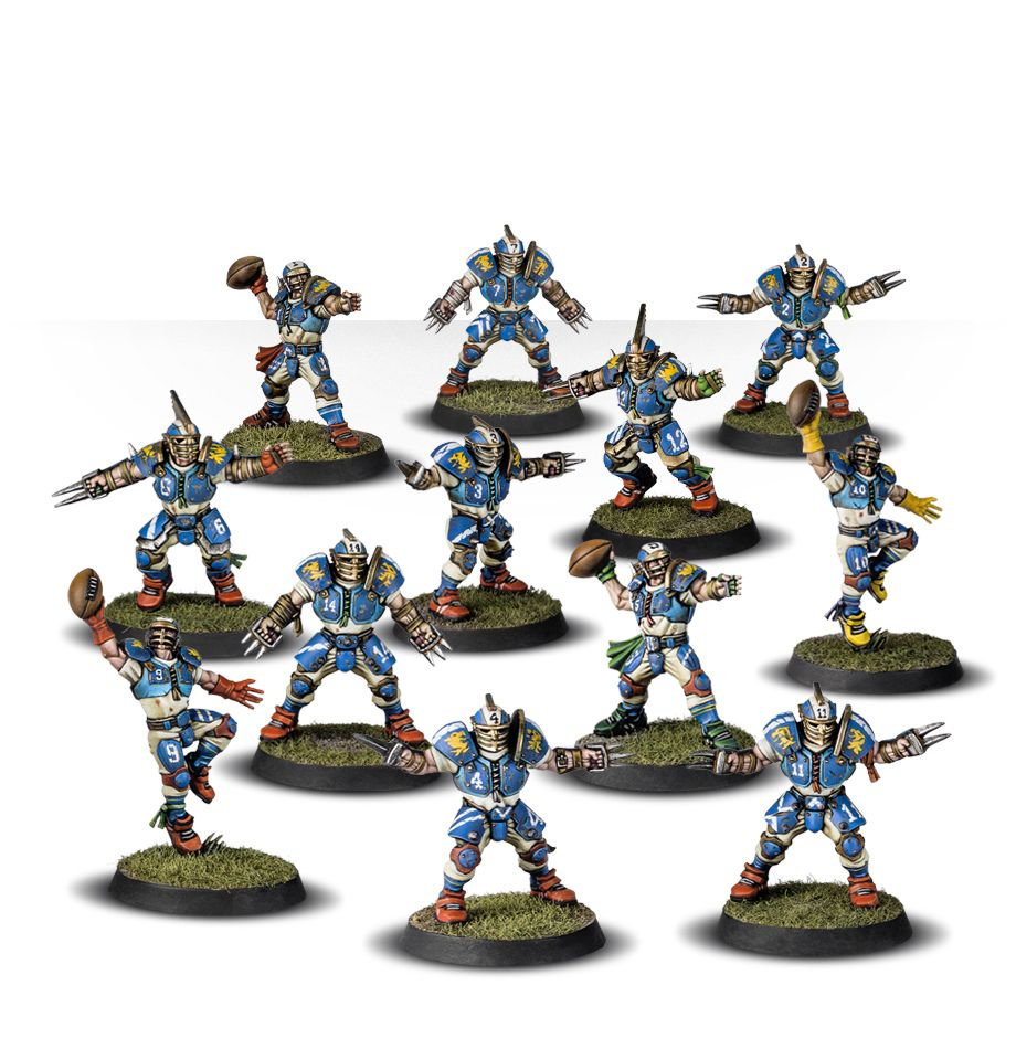 Home Games Workshop Webstore Blood Bowl Games Workshop Webstore