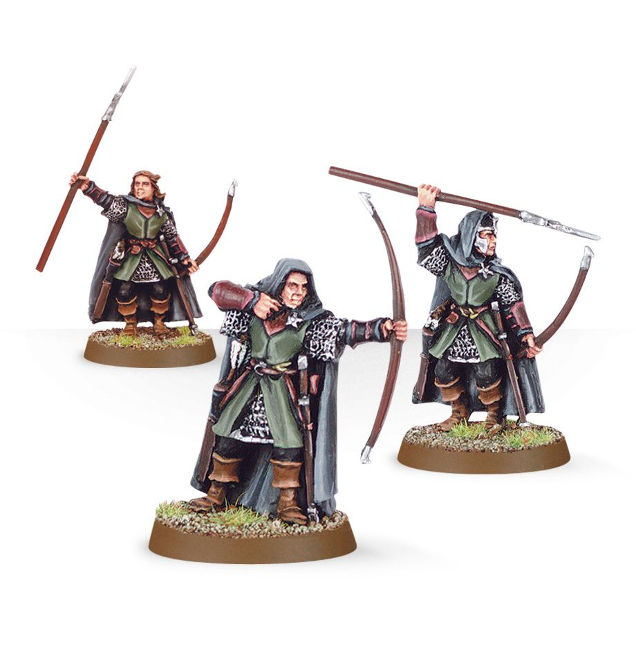 Home Games Workshop Webstore Rangers Of The North Games Workshop Webstore