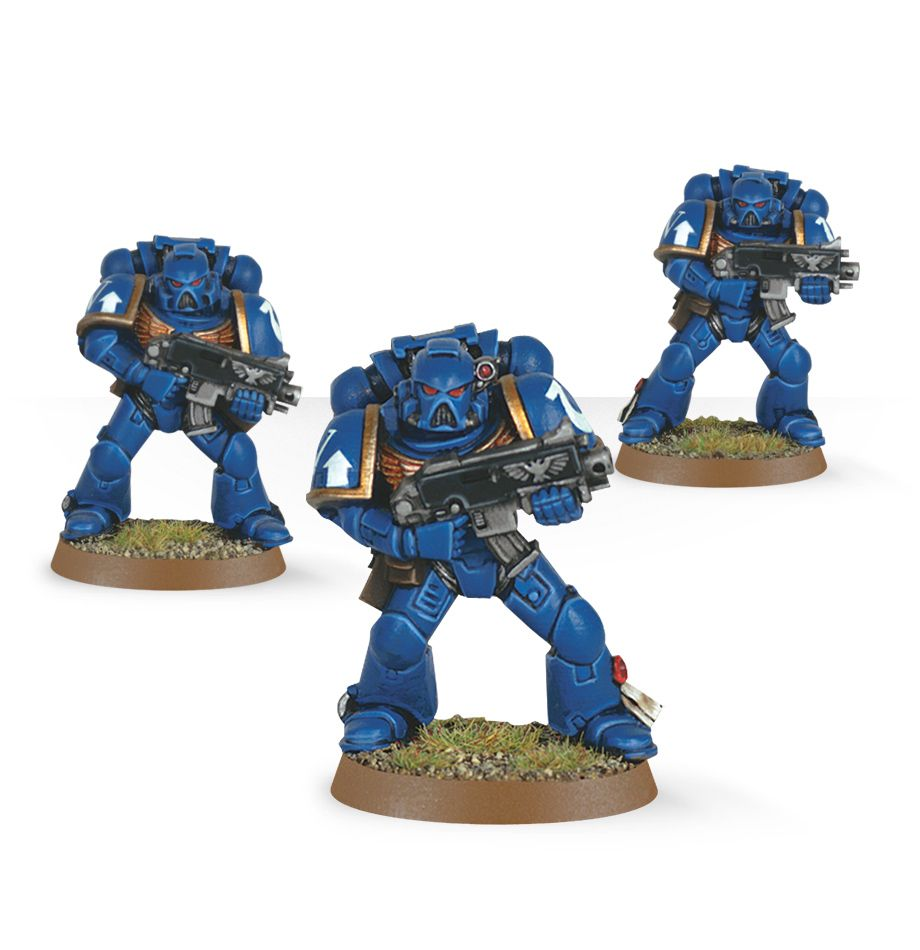 Home Games Workshop Webstore Space Marines Games Workshop Webstore